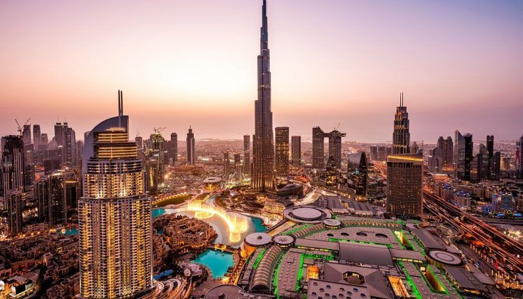 Is living in Dubai expensive?