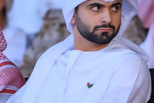 Mansour bin Mohammed issues a decision on developing sports in Dubai