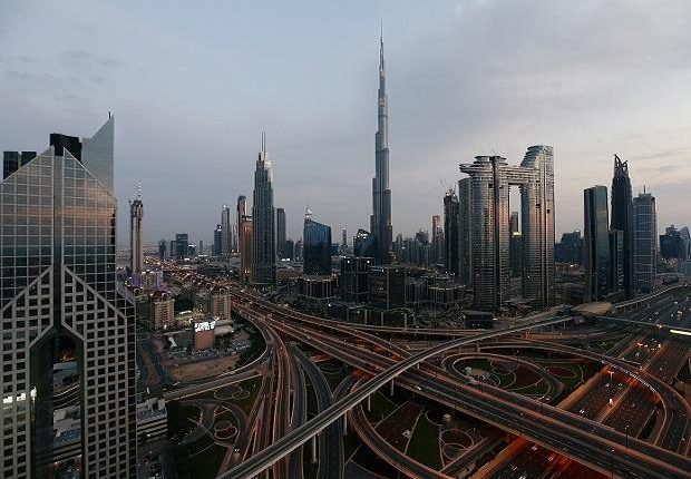UAE allows private firms to have full international ownership