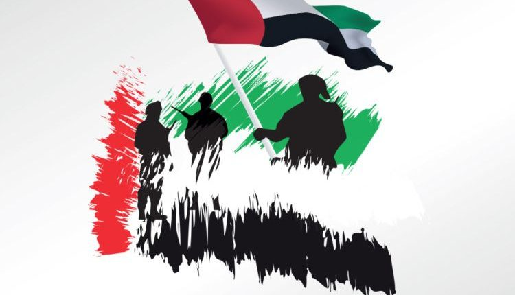 Commemoration Day: The UAE is honoring its martyrs
