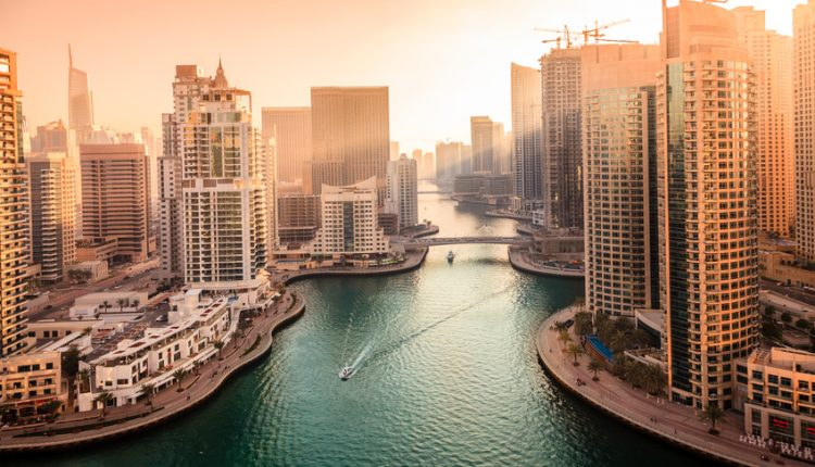 2020 is the year of historic achievements in the UAE