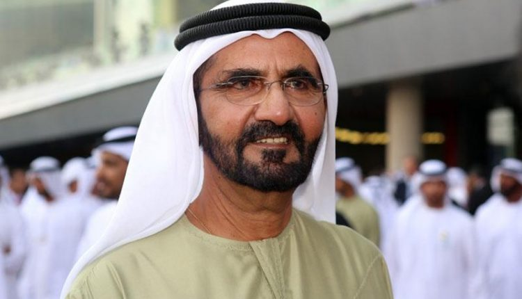 Dubai government approves the 2021 budget of US$15.5b